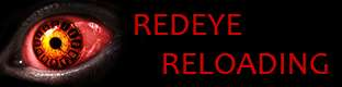 About Redeye products….