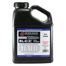 WC846 Powder BLC-(2) 8lbs